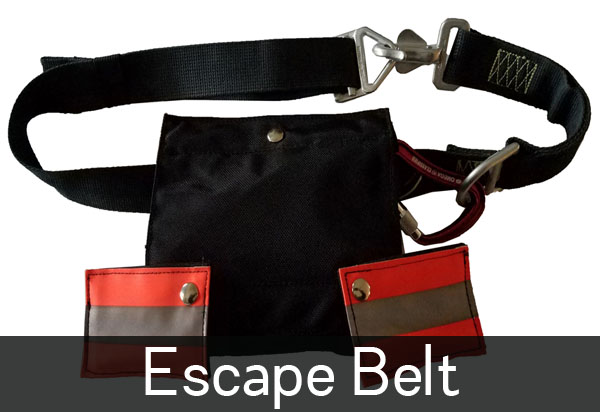 escape-belt.jpg