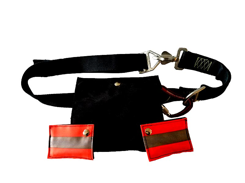 Escape Belt With Hip Pouch Resized 040117.jpg