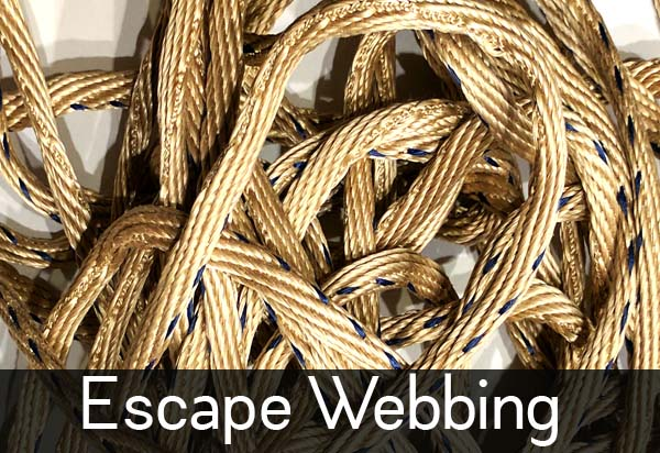 escape-webbing.jpg