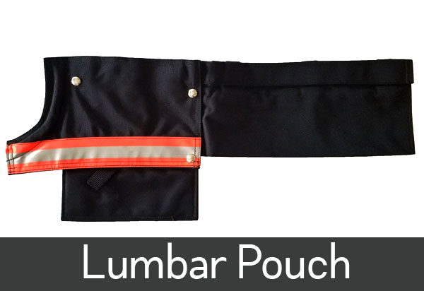 lumbar-system-pouch.jpg