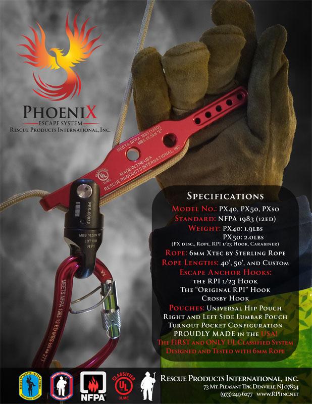 Phoenix-Escape-System-031917-2.jpg