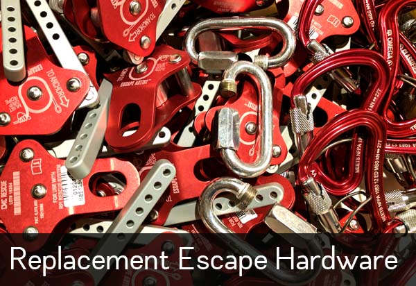 replacement-escape-hardware.jpg