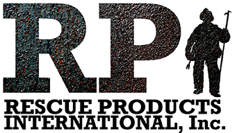 Rescue Products International