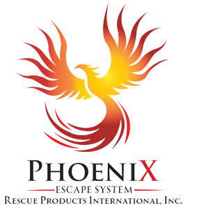 phoenix escape system rescue products international
