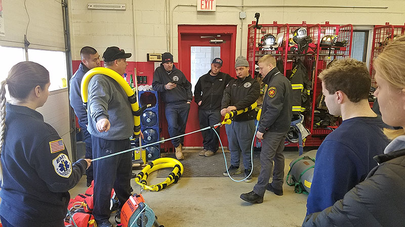 rescue-products-international-ice-rescue-training-jan-2018-13.jpg