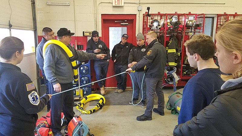 rescue-products-international-ice-rescue-training-jan-2018-14.jpg