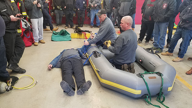 rescue-products-international-ice-rescue-training-jan-2018-19.jpg