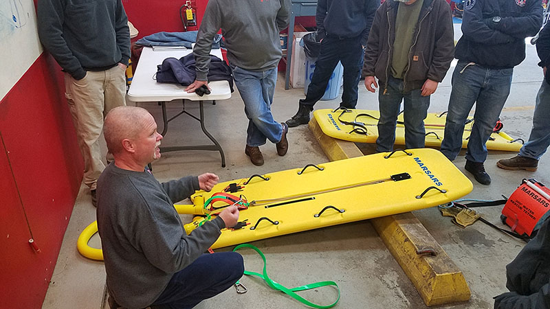 rescue-products-international-ice-rescue-training-jan-2018-22.jpg