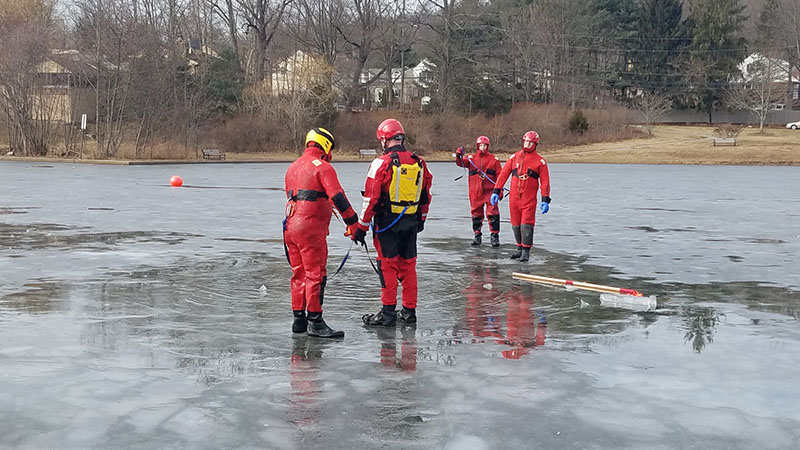 rescue-products-international-ice-rescue-training-jan-2018-25.jpg