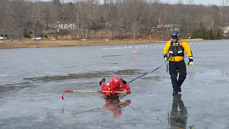 rescue-products-international-ice-rescue-training-jan-2018-37.jpg