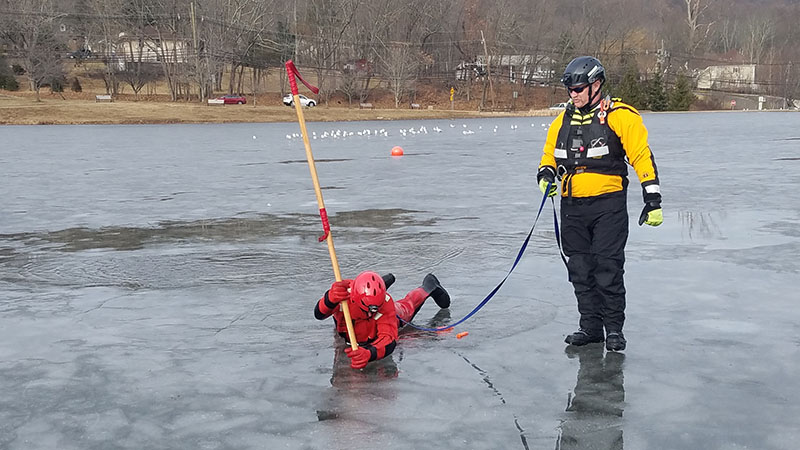 rescue-products-international-ice-rescue-training-jan-2018-38.jpg