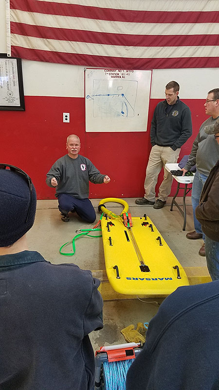 rescue-products-international-ice-rescue-training-jan-2018-40.jpg