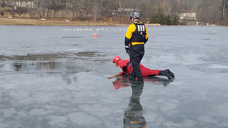 rescue-products-international-ice-rescue-training-jan-2018-46.jpg